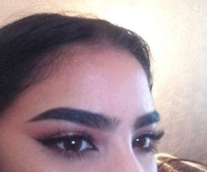eyebrow image