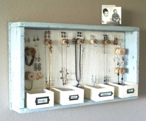 diy and jewelry image