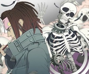 anime and dramatical murder image