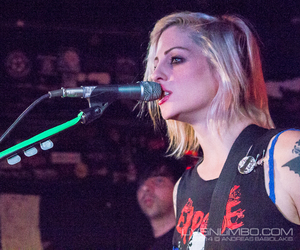 brody dalle and hermosa image