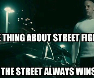quotes, Vin Diesel, and furious 7 image
