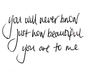 Lyrics, ed sheeran, and beautiful image