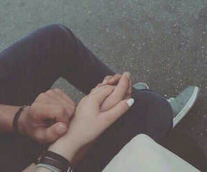 <3, Best, and Relationship image
