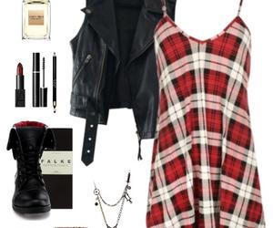 accessories, Armani, and black image