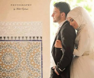 hijab al hob