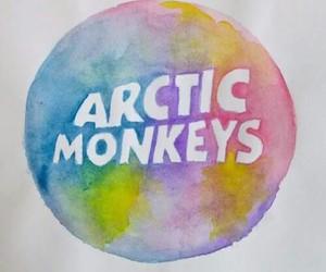 arctic monkeys, indie, and indie rock image