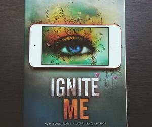 Ebook download me ignite