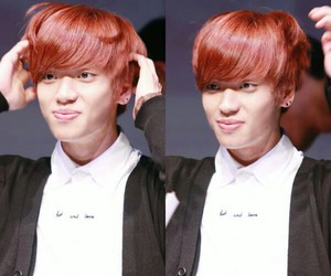niel, teen top, and cute image