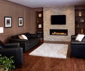 interior, luxury, and beautiful image