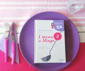 book, bonappetit, and food image