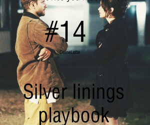 2012, movie, and silver image