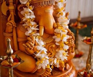 Ganesh, Ganesha, and god image