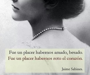 Jaime, live forever, and poema image