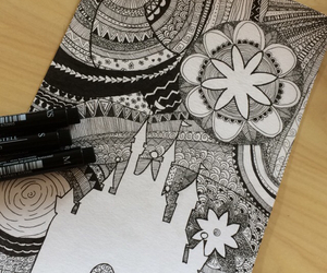 disegni, drawing, and graphic image
