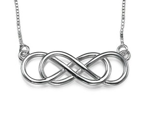 ABC, infinty, and emily thorne image