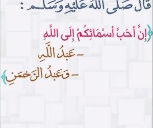 follow, islam, and saudi image