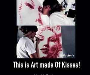 amazing, art, and funny image
