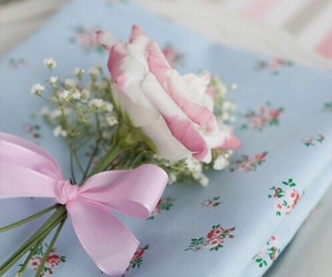 flowers and picture image