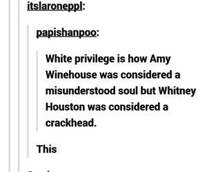 Amy Winehouse, race, and racism image