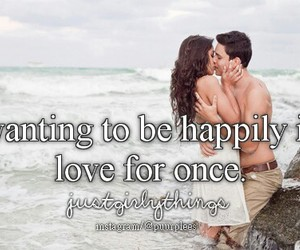 in love and justgirlythings image