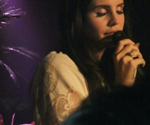 grunge and lana del rey image