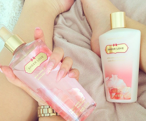 girly, girlystuff, and relax image