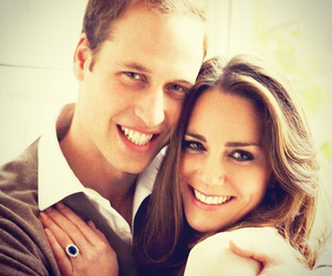 william and kate image