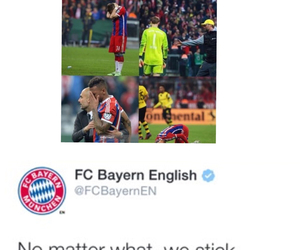 bayern, boys, and players image