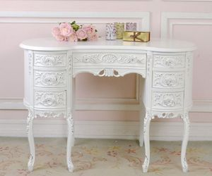 decor, lovely, and shabby chic image