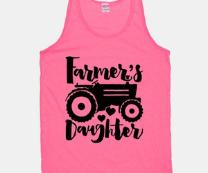 farmer, farming, and countrystyle image