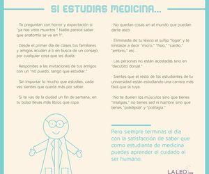 doctor, medicine, and medicina image