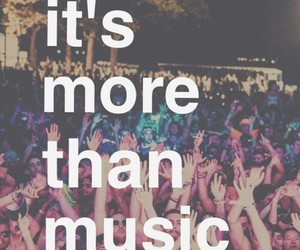 music, life, and more image