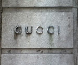 gucci and classy image