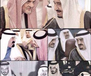 سعود الفيصل image