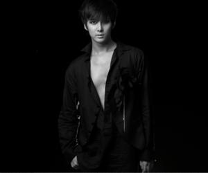 asian, fashion, and kim hyung jun image