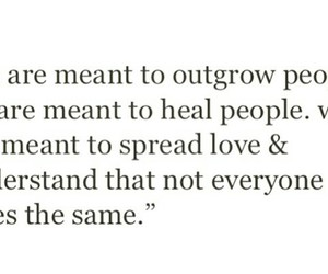heal, lovely, and people image