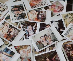 photo, photography, and friends image