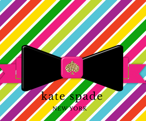 accessories, kate spade, and designers image