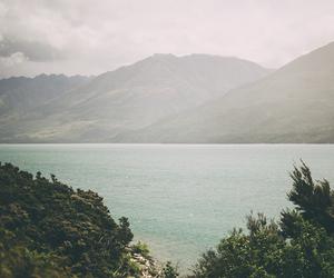 freedom and getaway image