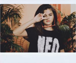 selena gomez, Neo, and adidas image
