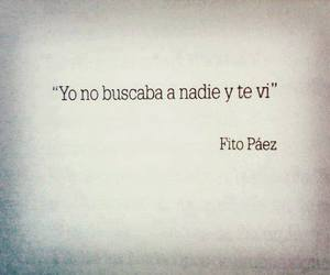 frases and fito paez image