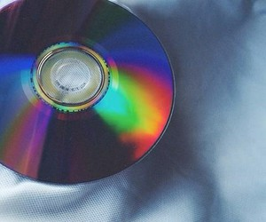 beautiful, cd, and grunge image