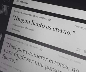 frases en tumblr and phrases in tumblr image