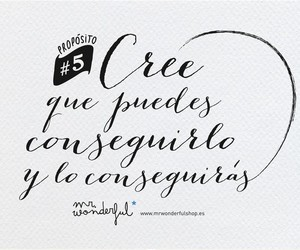 frases, life, and vida image