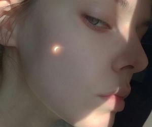 aesthetic, bambi, and girls image