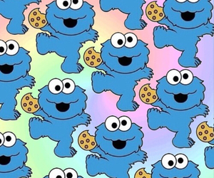 background, Cookies, and food image