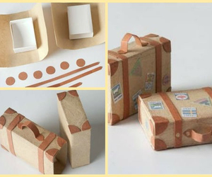 box, diy, and tutorial image