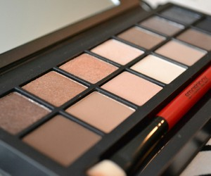 cosmetics, beauty, and girly image