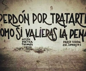 frases and accion poetica image