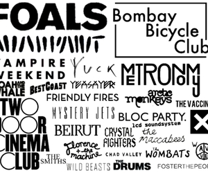 band, the, and bicycle image